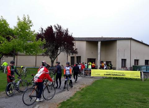 eauze-cyclisme fr versailles