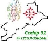 logo codep31
